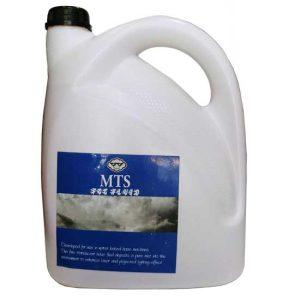 مایع مه ساز MTS، مناسب برای دستگاه های مه ساز / دارای اسانس توت فرنگی با فرمول ویژه و بدون بوی نامطبوع / عاری از آسیب / جهت خرید و یا کسب اطلاعات بیشتر به سایت WWW.FADAKSOUND.IR مراجعه کنید.