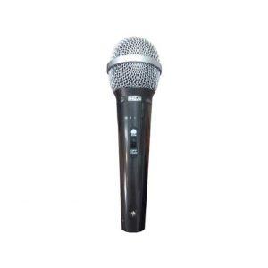 میکروفن قیمت مناسب و با کیفیت قابل قبول برای مصارف خانگی و ... . / به همراه مهلت تست و ده سال خدمات پس از فروش مجموعه صوتی فدک www.fadaksound.ir